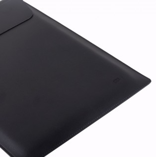 "Чохол кишеня Mi Book Air Sleeve 13,3"" Black 1163200070"