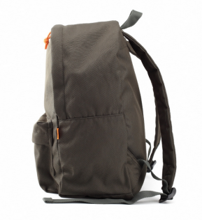 Рюкзак Xiaomi Simple Travel Backpack Green