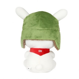 Іграшка Xiaomi Rabbit Toy Small 30 см