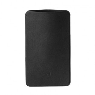 Чохол сумка для Xiaomi Power bank 5000mAh Black ORIGINAL
