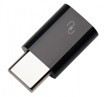 USB adapter USB Type-C 1153900017