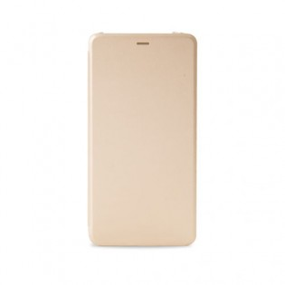 Xiaomi Smart Flip case Mi 5s Plus Beige 1163900025