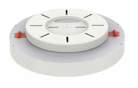 Лампа Yeelight Smart LED Ceiling Light