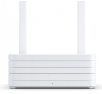 Маршрутизатор, роутер Mi WiFi Router 2 with 6TB