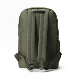Рюкзак Xiaomi Simple multifunction Backpack Army Green 1150500012