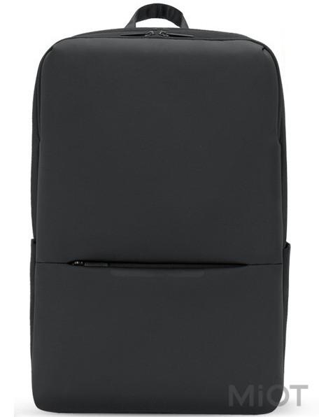 Рюкзак Xiaomi RunMi 90 Classic Business Backpack 2 Dark Blue