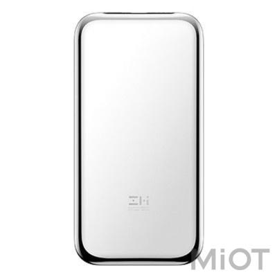 Універсальна батарея Xiaomi ZMi Space Powerbank 6000 mAh