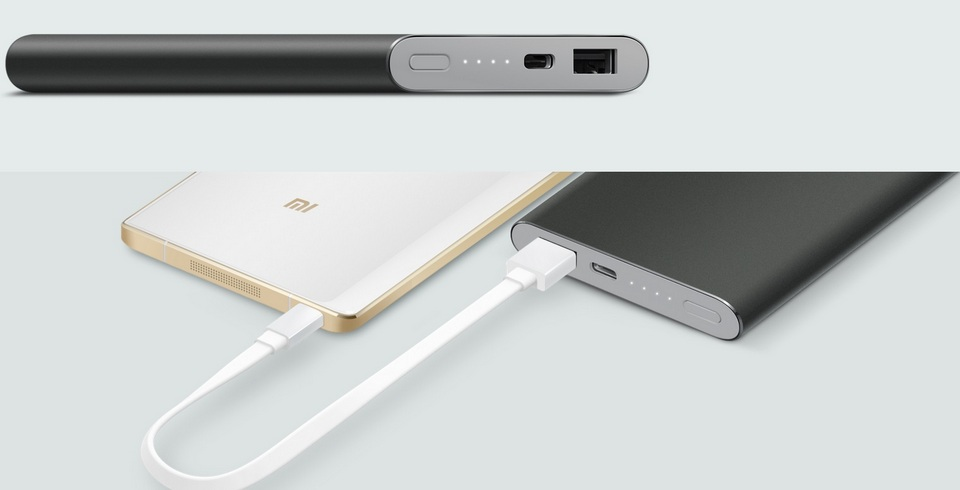xiaomi_mi_power_bank_10000_mah_gray_type_c_1.j