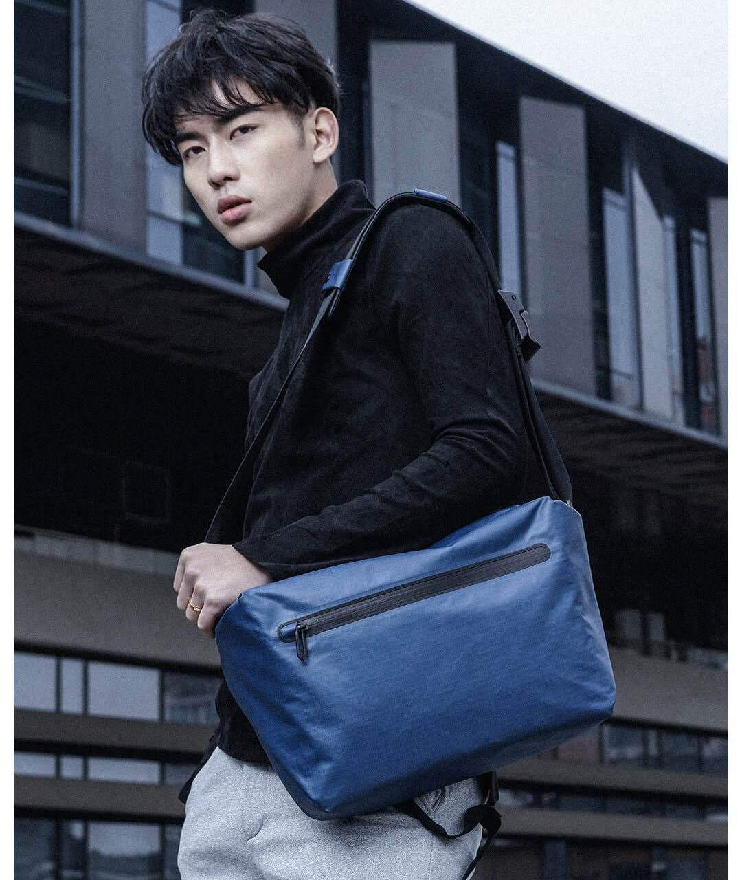 90FUN-Fashionable-Postman-Bag