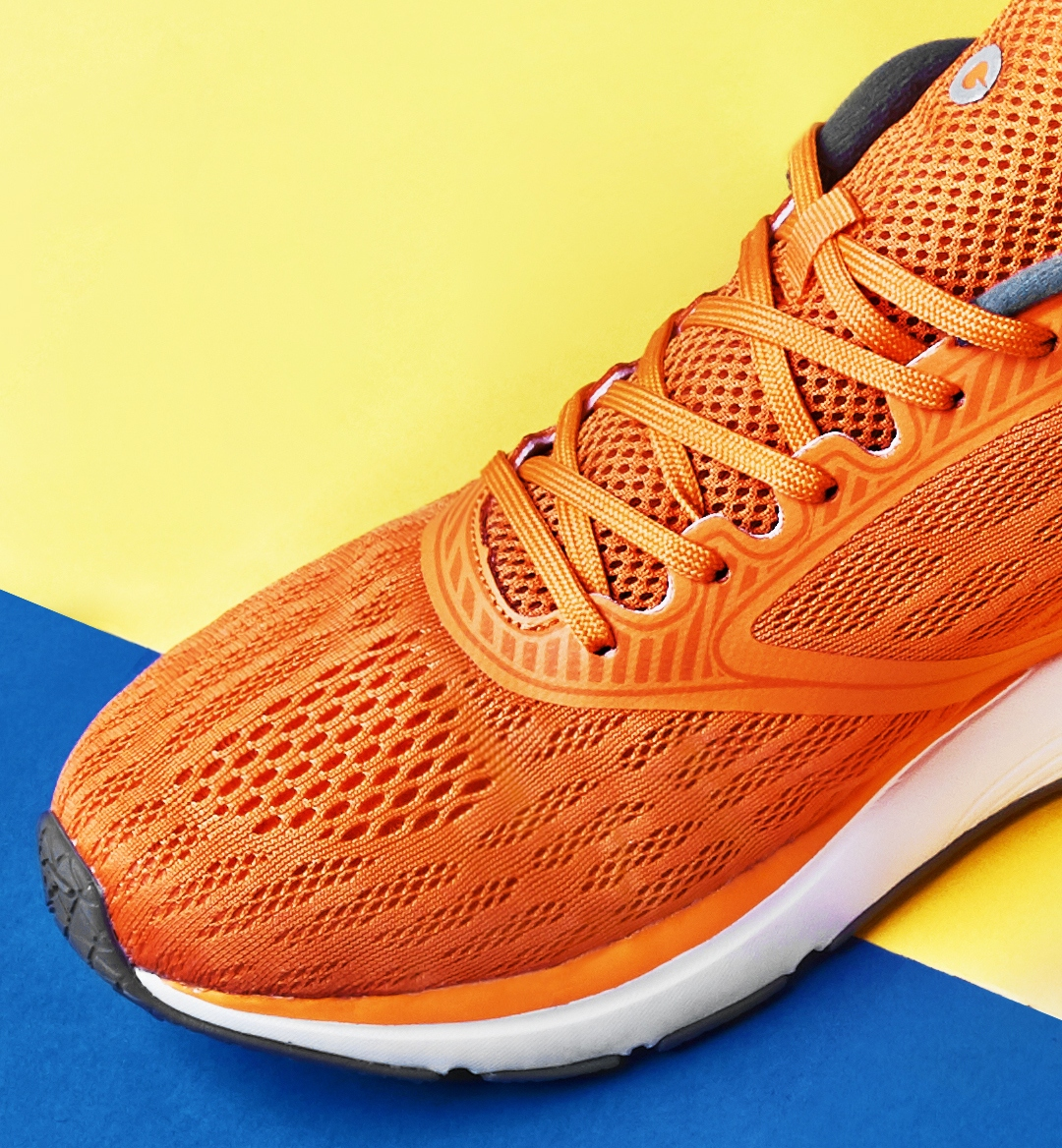 Amazfit-Antelope-Light-Outdoor-Running-Shoes
