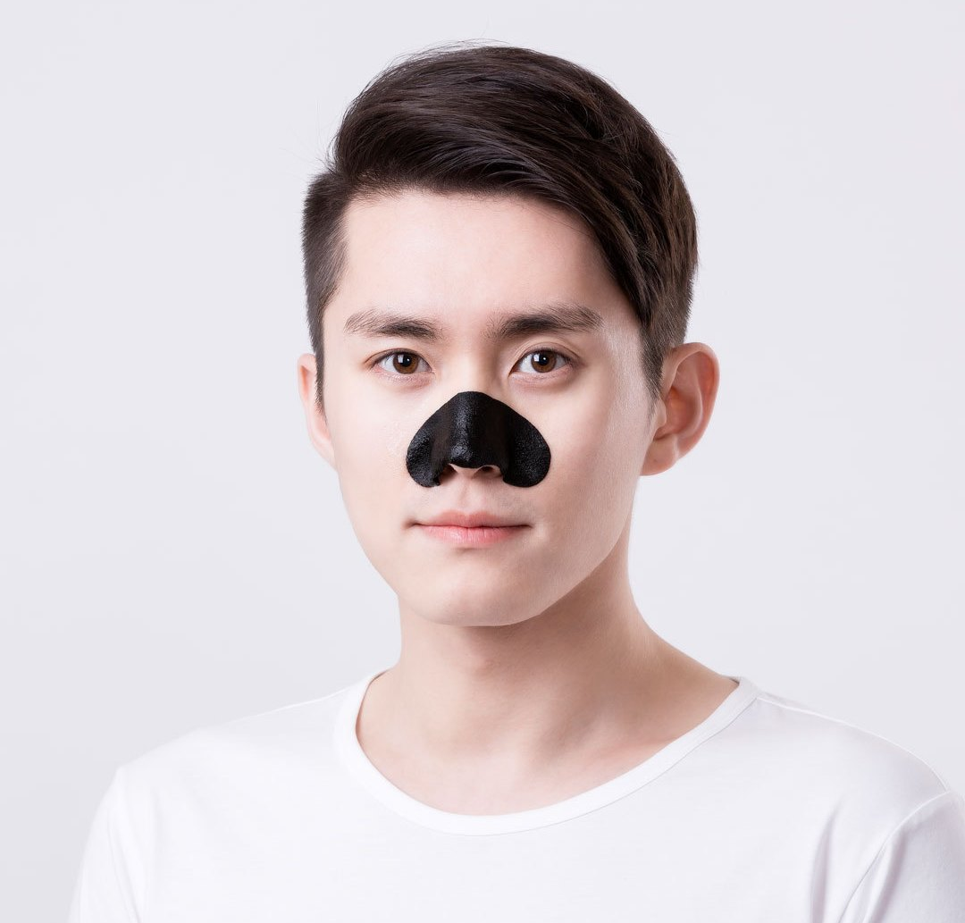 Beauty-Cosme-Men-Soothing-Mask