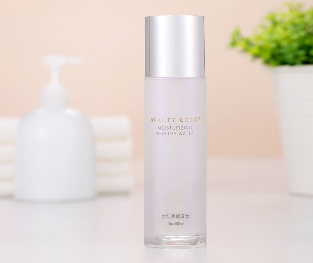 Beauty-Cosme-Moisturizing-Healthy-Water