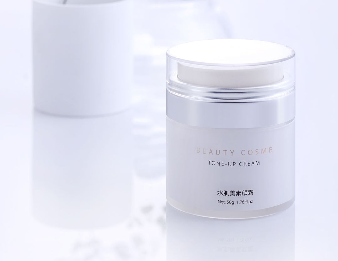 Beauty-Cosme-Tone-Up-Cream