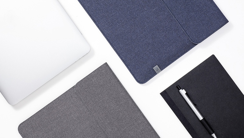Mi-Notebook-Sleeve-13,3-Grey-DNND05RM