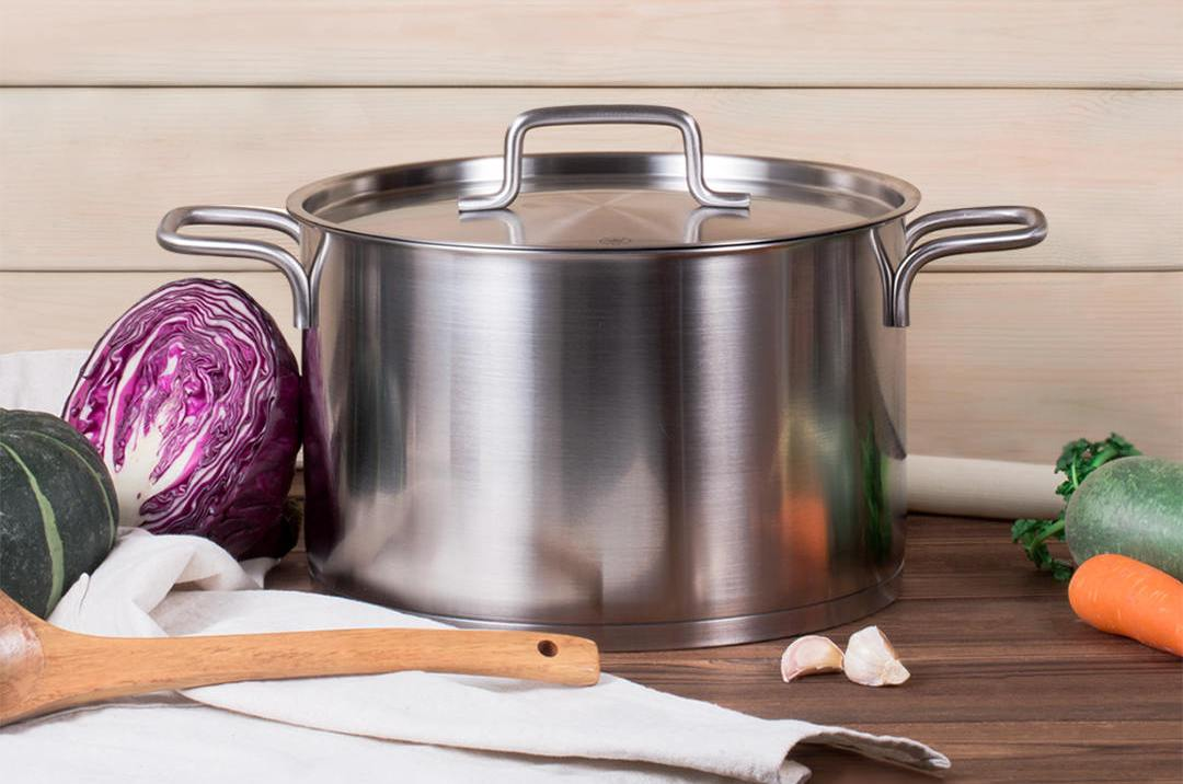 Mi-home-Stainless-Steel-pot-5L