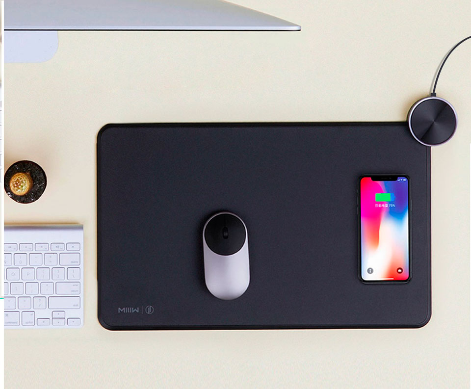 MiiiW Smart Mouse Pad  килимок