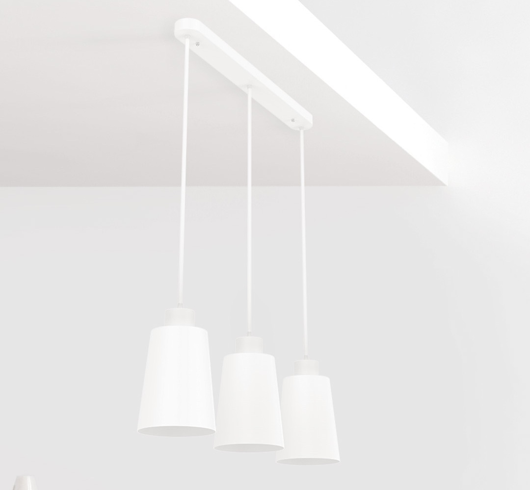 Yeelight Moonlight Chandelier люстра