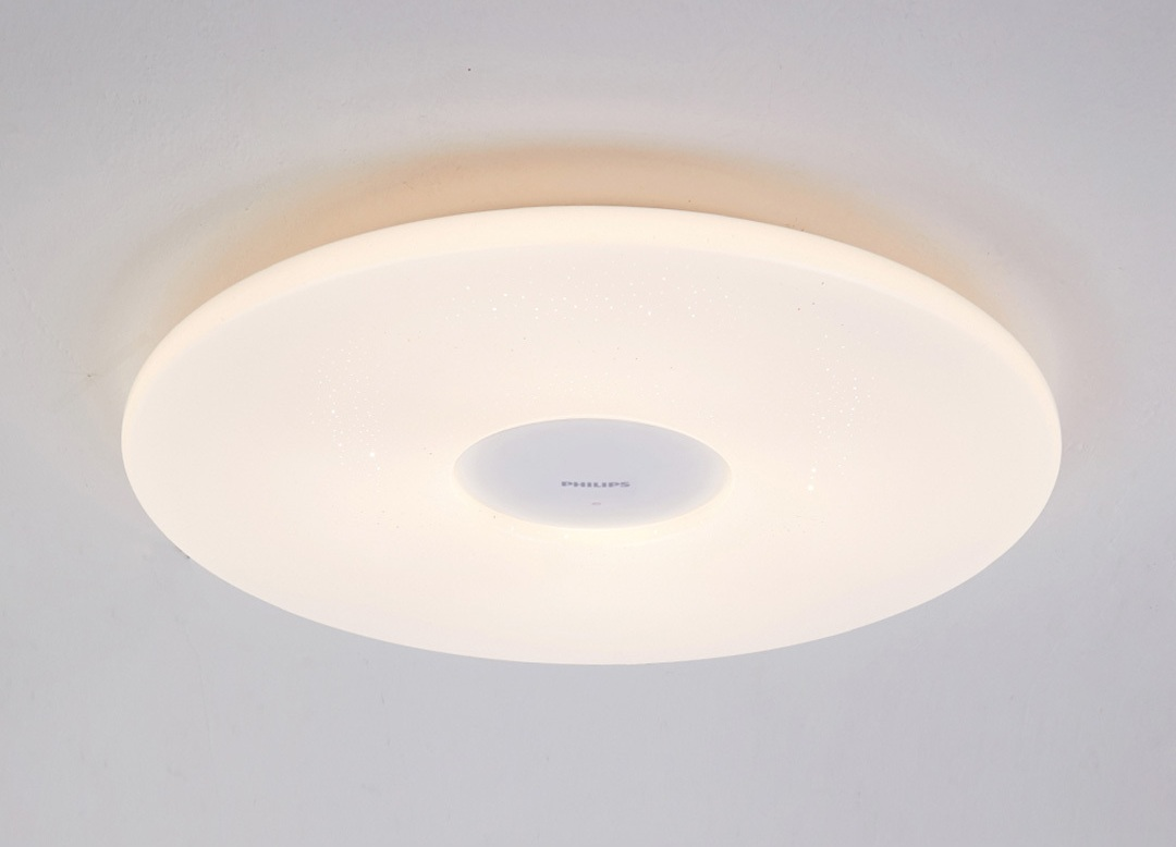 Mijia-LED-Ceiling-Light-MJXDD01YL