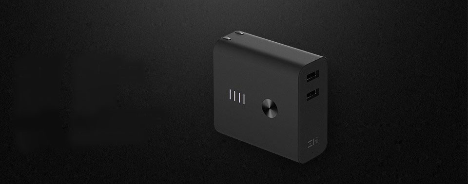 Power-Bank-ZMI-APB01-Black-02