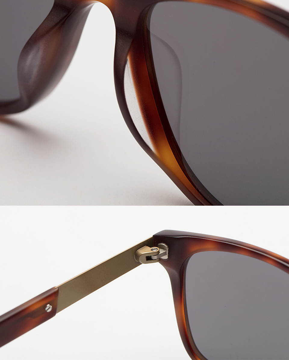 Окуляри Turok Steinhardt Sunglasses Men SR004-1320 конструкція
