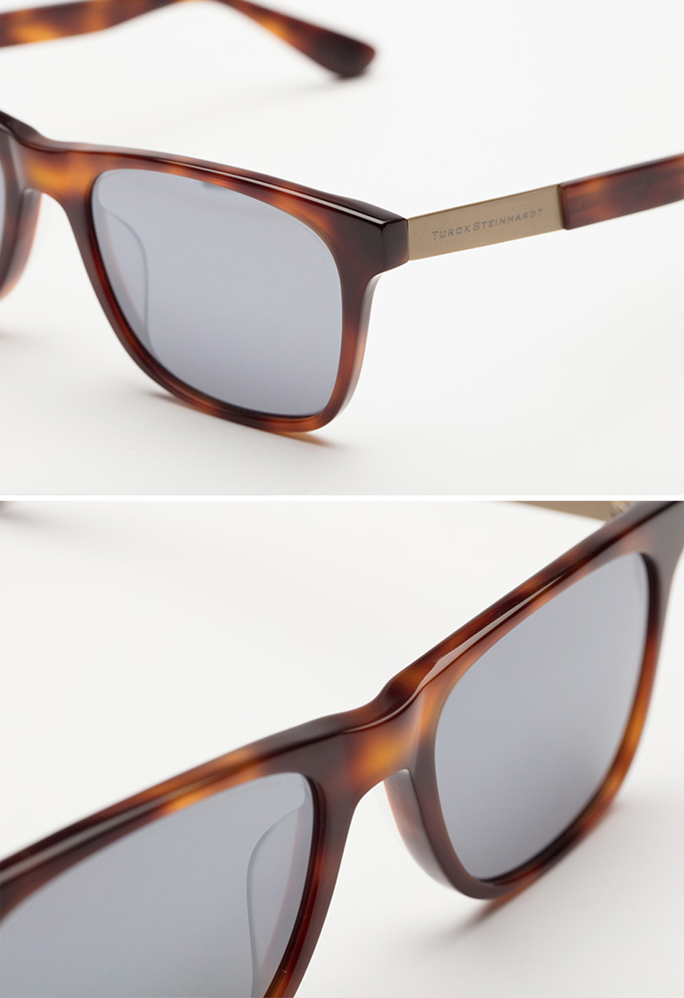Окуляри Turok Steinhardt Sunglasses Men SR004-1320 дизайн