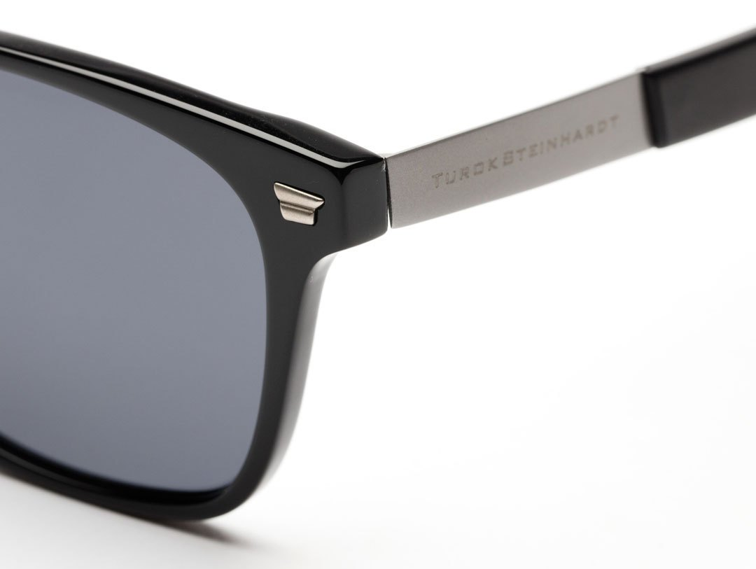 Turok-Steinhardt-sunglasses-travelers-Grey-SM007-0220