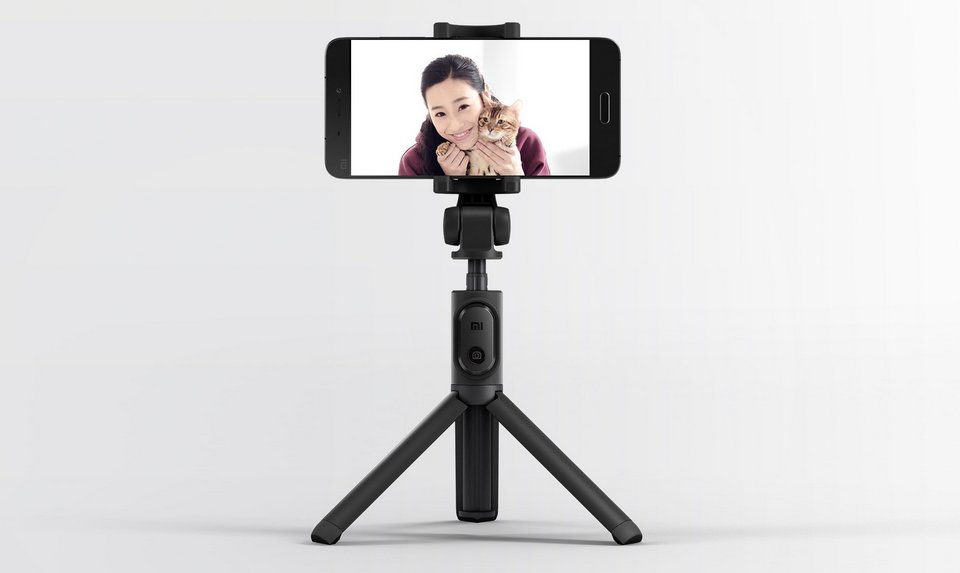 Xiaomi Bracket Self-timer grip
