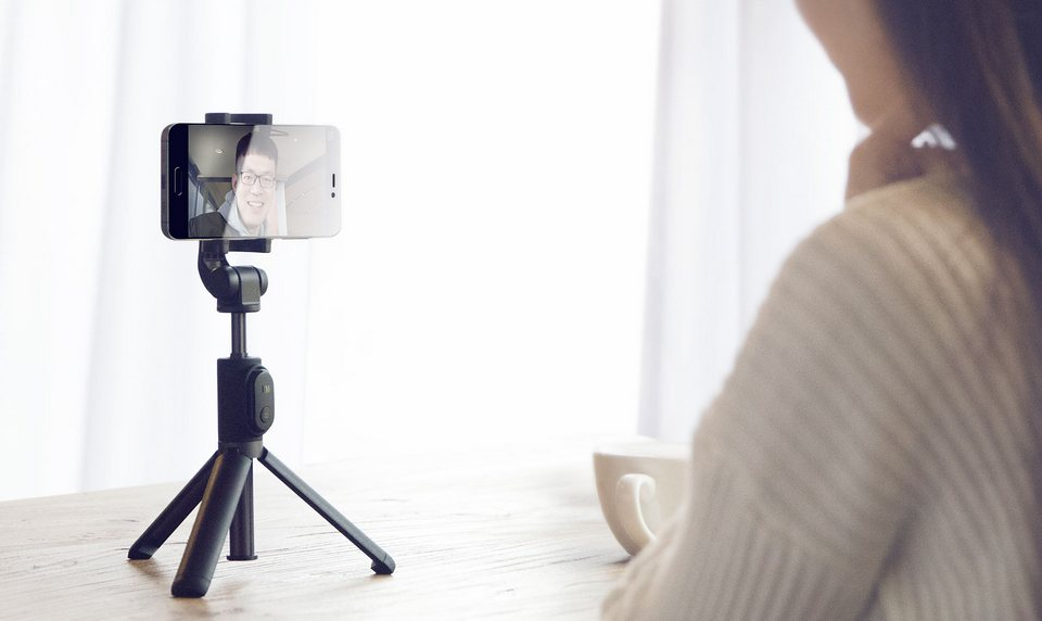 Xiaomi Bracket Self-timer tripod