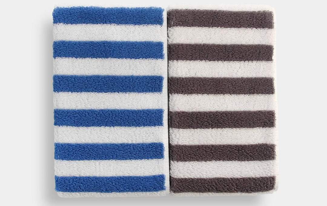 ZSH-Life-towel-sports-blue-grey-stripes