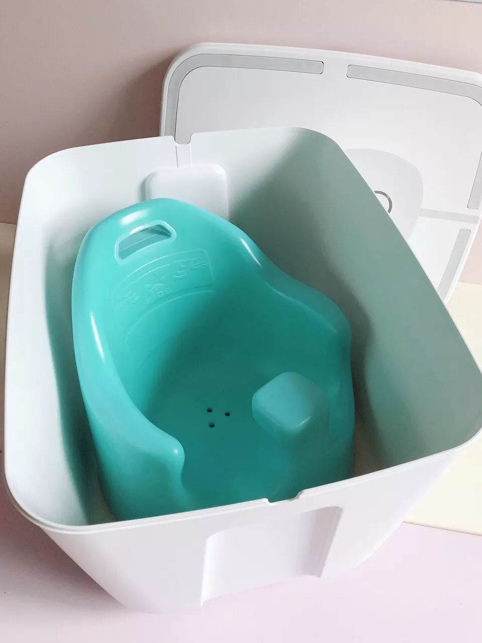 Aller Multifunctional Sterilize Box місткий гаджет