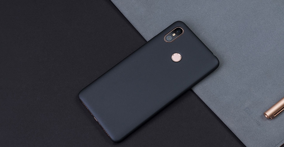 case-shield-xiaomi-max3