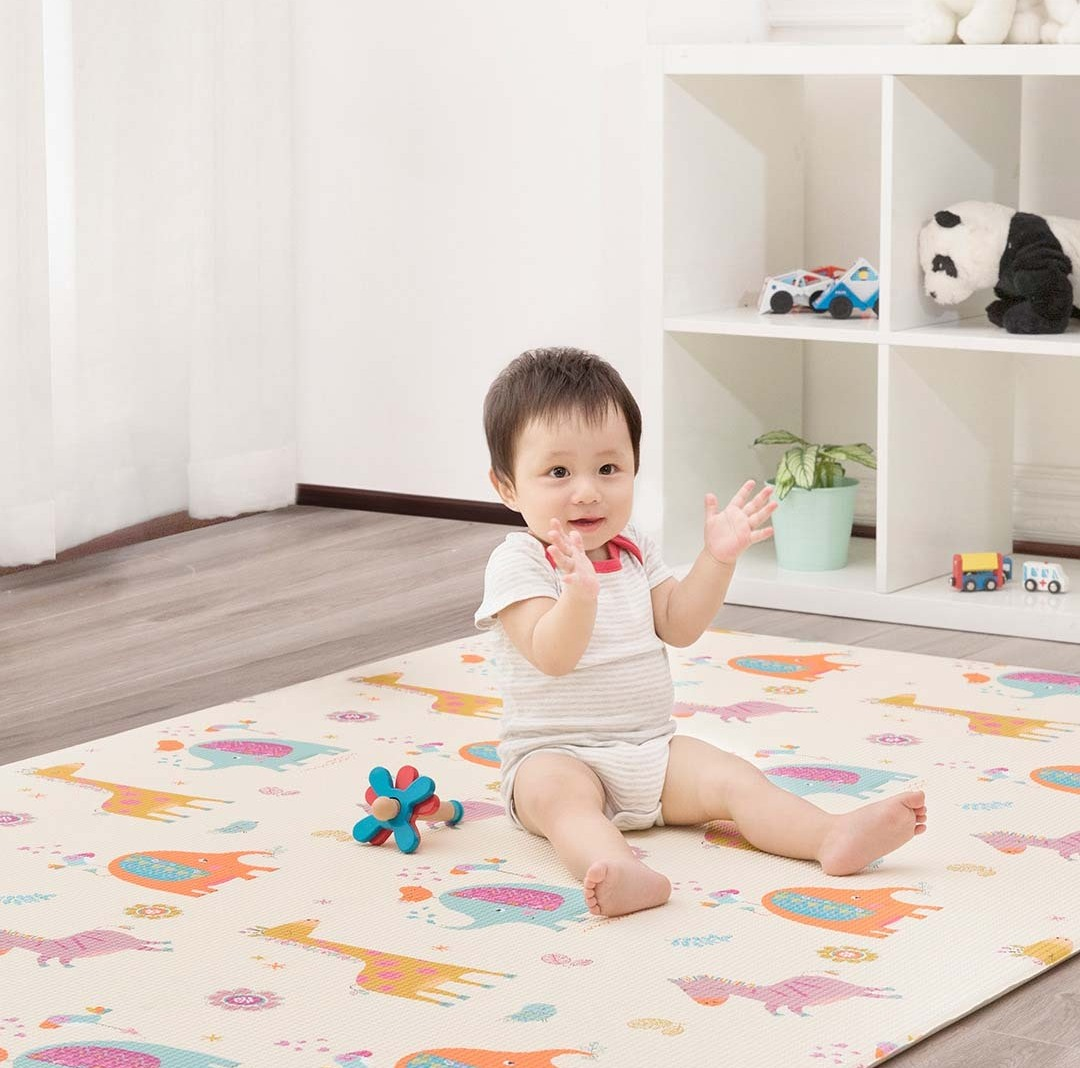 childrens-carpet-BEVACARE006-2-PVC