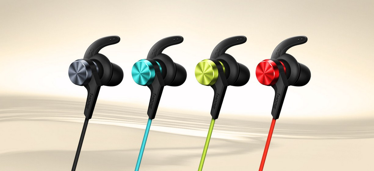 earphone-1MORE-iBFree-Sport