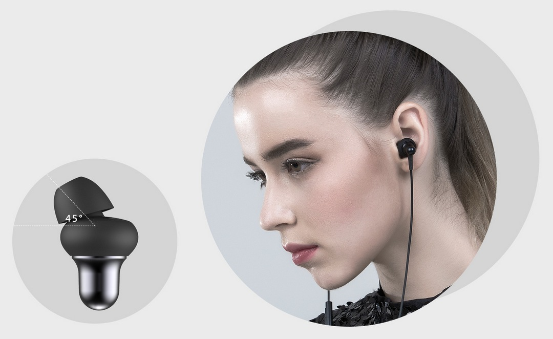 earphones-1MORE-Stylish-BT-E1025