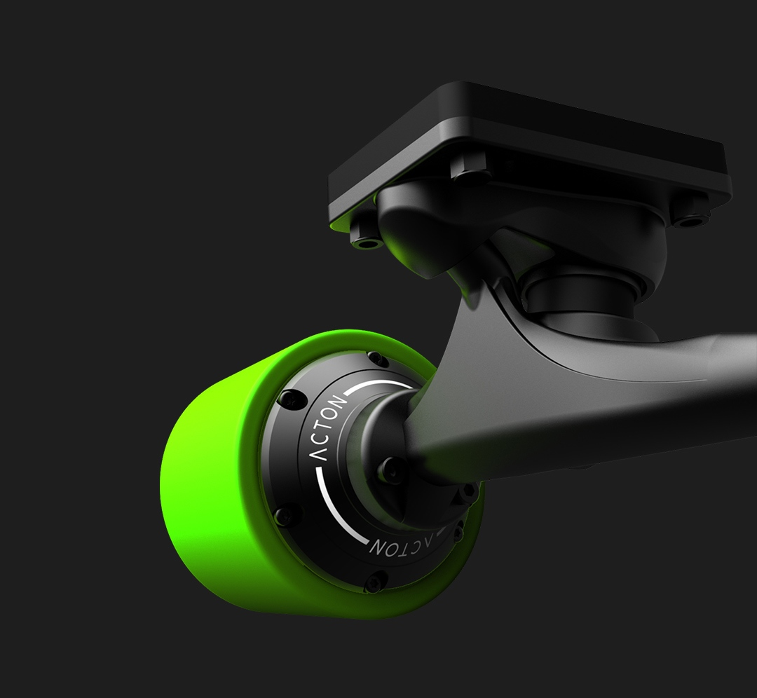 electric-skateboard-actonx1