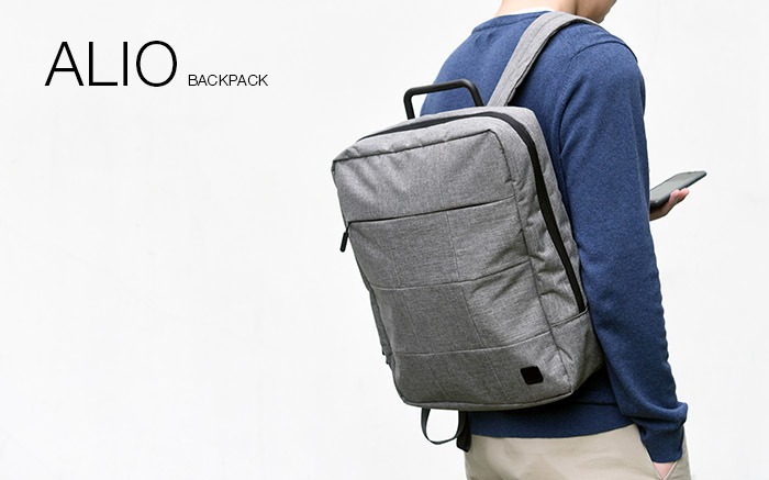 kaco-ALIO-BackPack