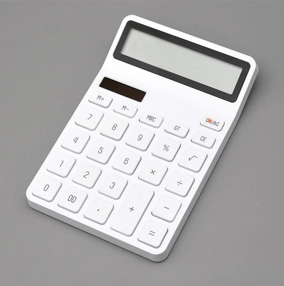 KACO Lemo Calculator калькулятор