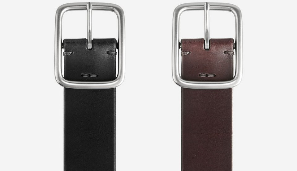 leather-belt-QIMIAN-Black