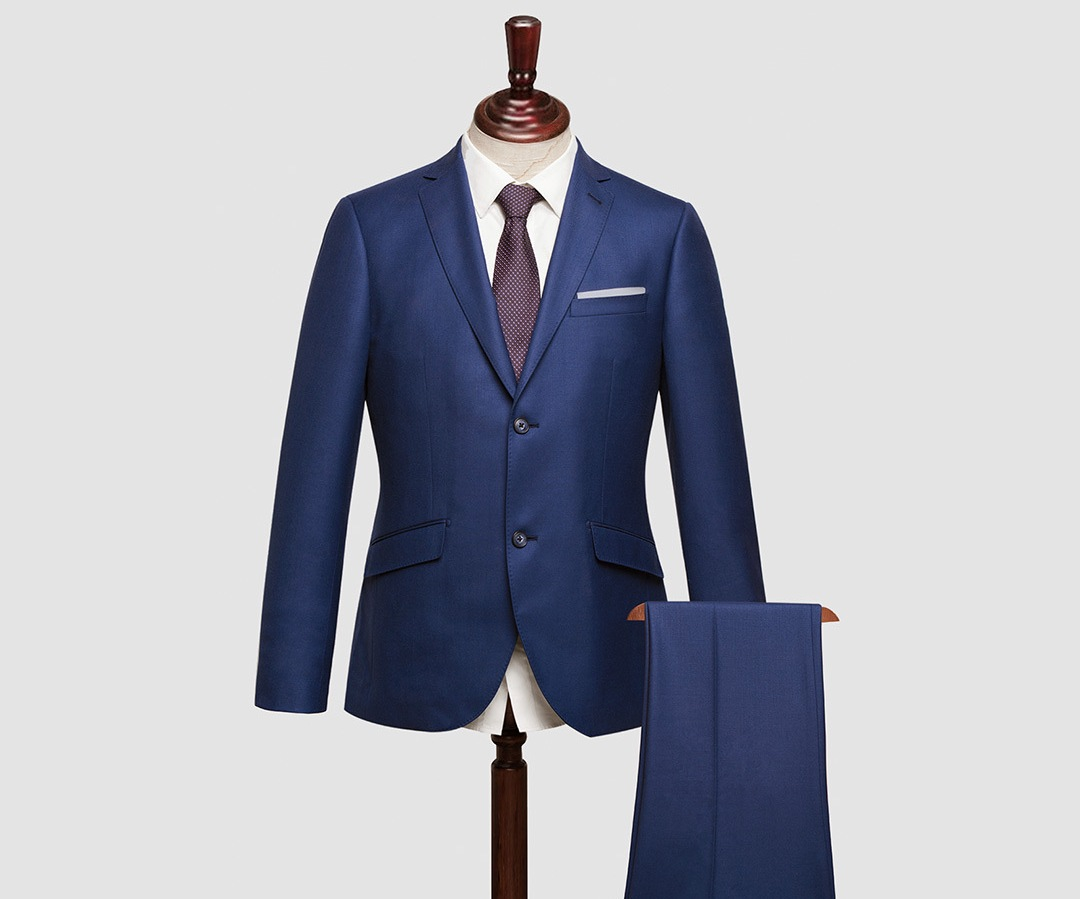 louise-mans-pure-wool-three-action-suit