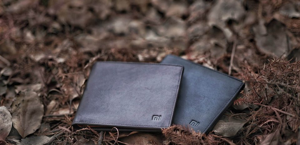 mi-wallet-brown