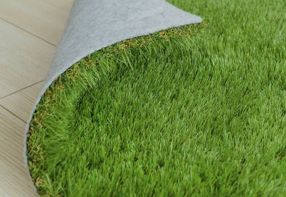 nami-multifunctional-lawn-carpet