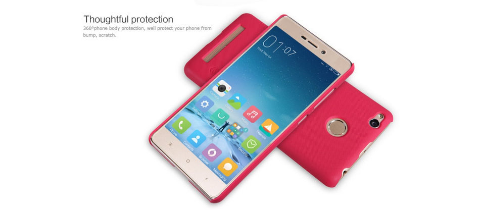 nillkin-frosted-shield-xiaomi-redmi-note-3