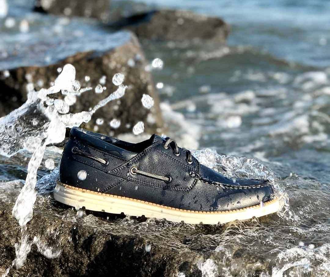 qimian-suede-leather-sailing-shoes