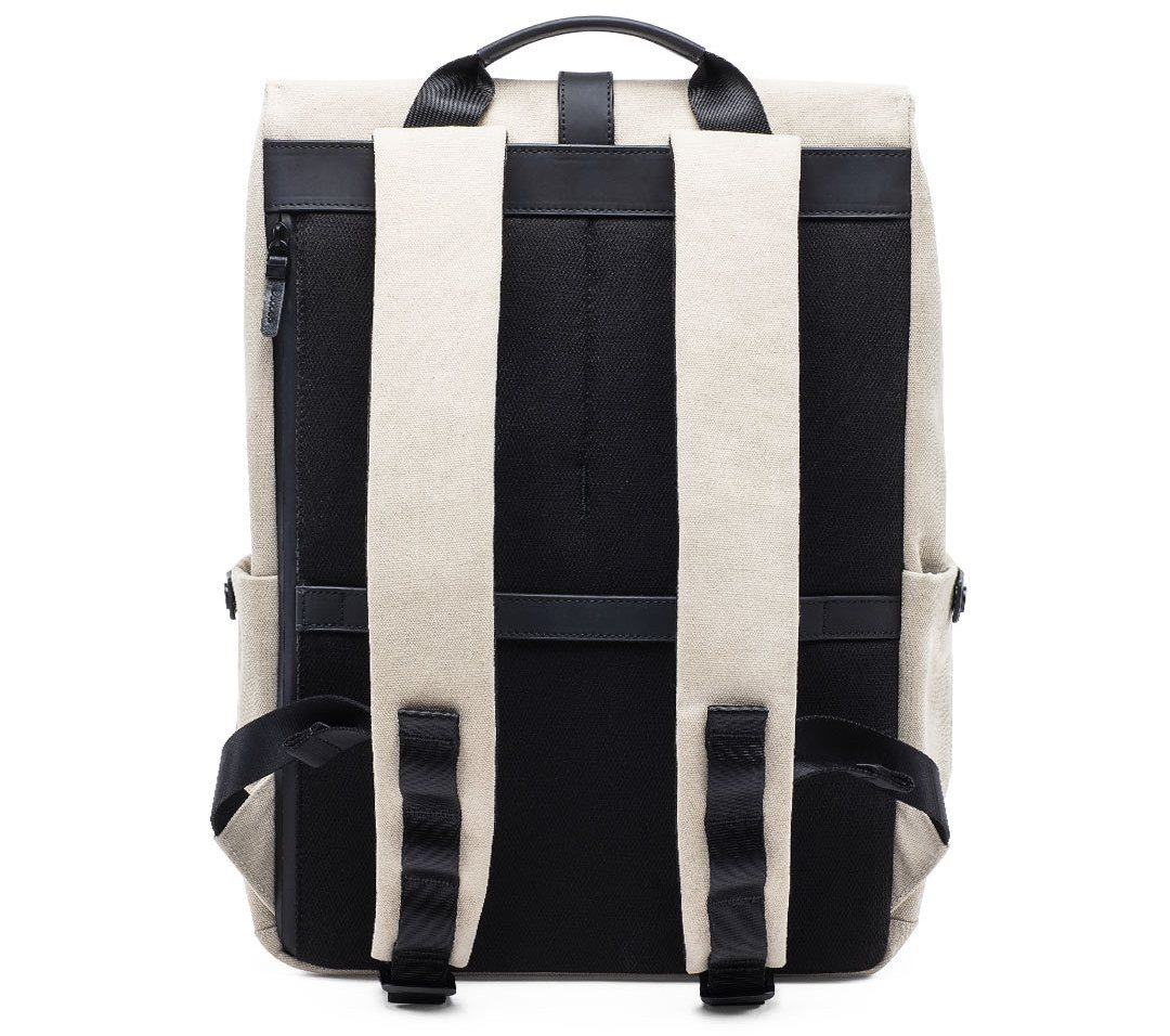runmi90-grinder-oxford-backpack