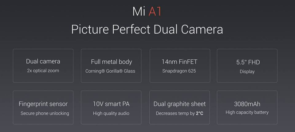smartphone-mi-1a-androidone-