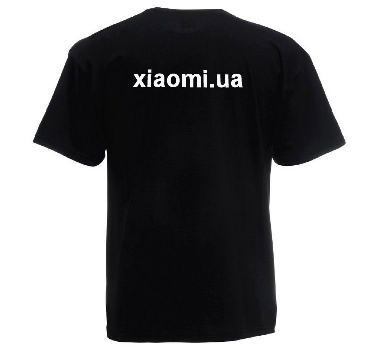 t-shirt-mi-community-black