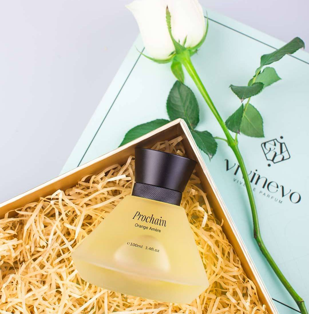 vivinevo-prochain-french-fragrance-garden