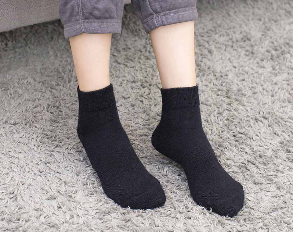 xiaomi-90-points-Casual-Merino-Wool-Socks