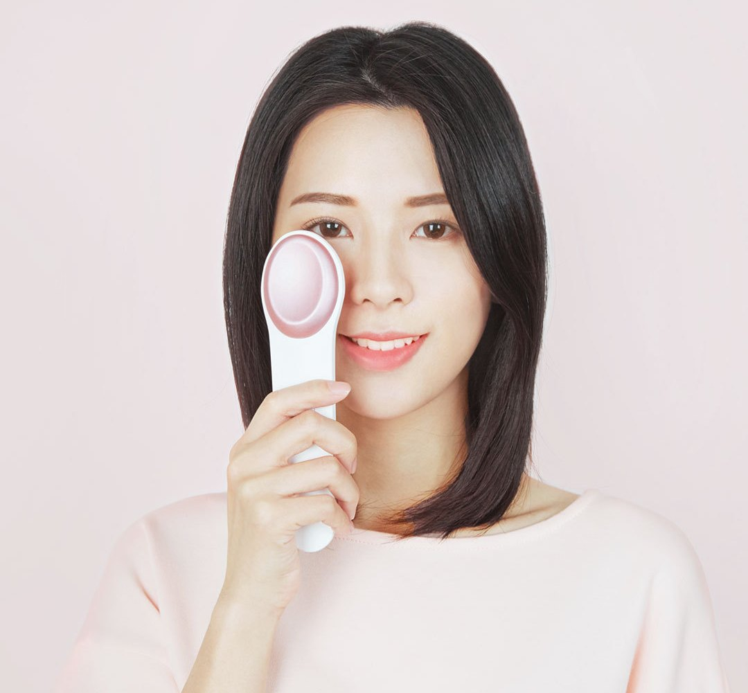xiaomi-LF-Eye-Hot-and-Cold-Massage-WhiteGrey-LF-ME001