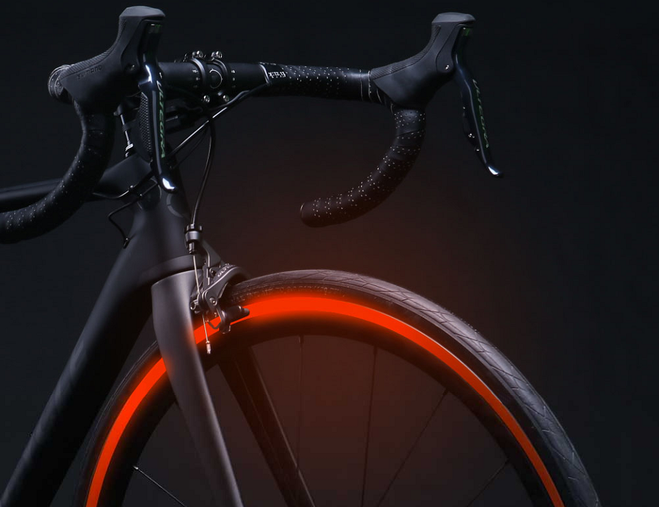 xiaomi-QiCycle-R1